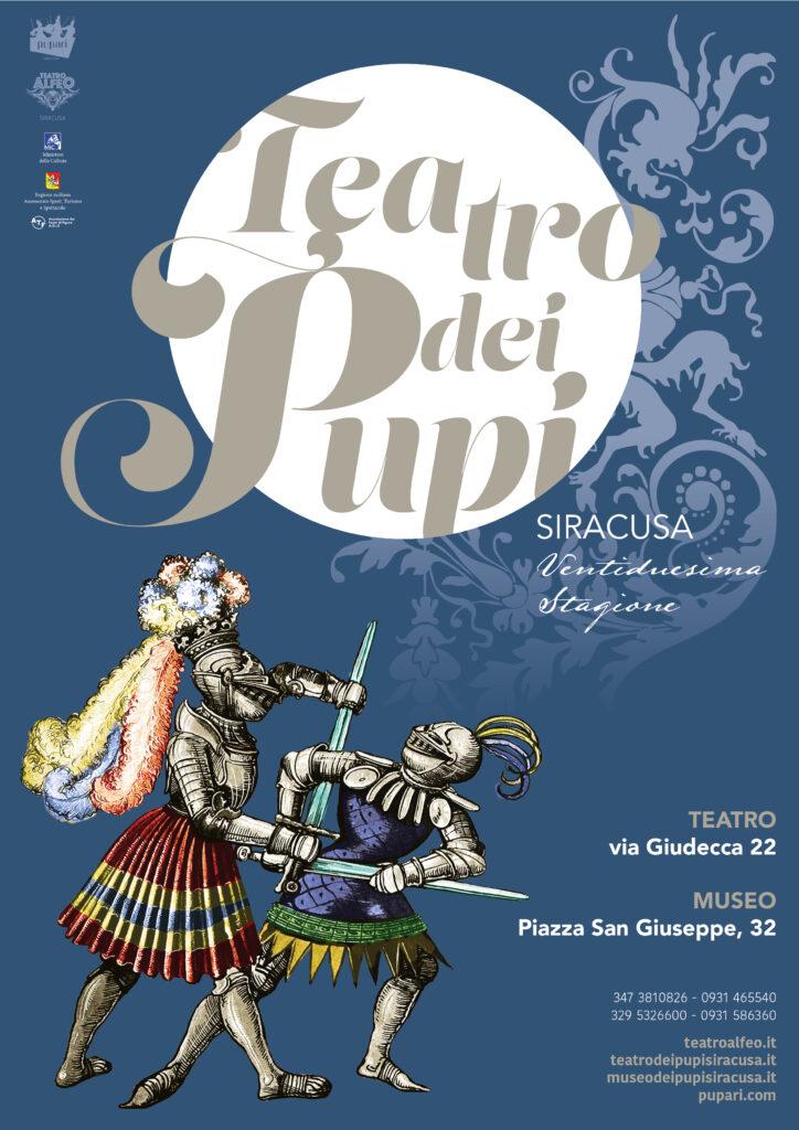 stagione-teatro-siracusa-724x1024